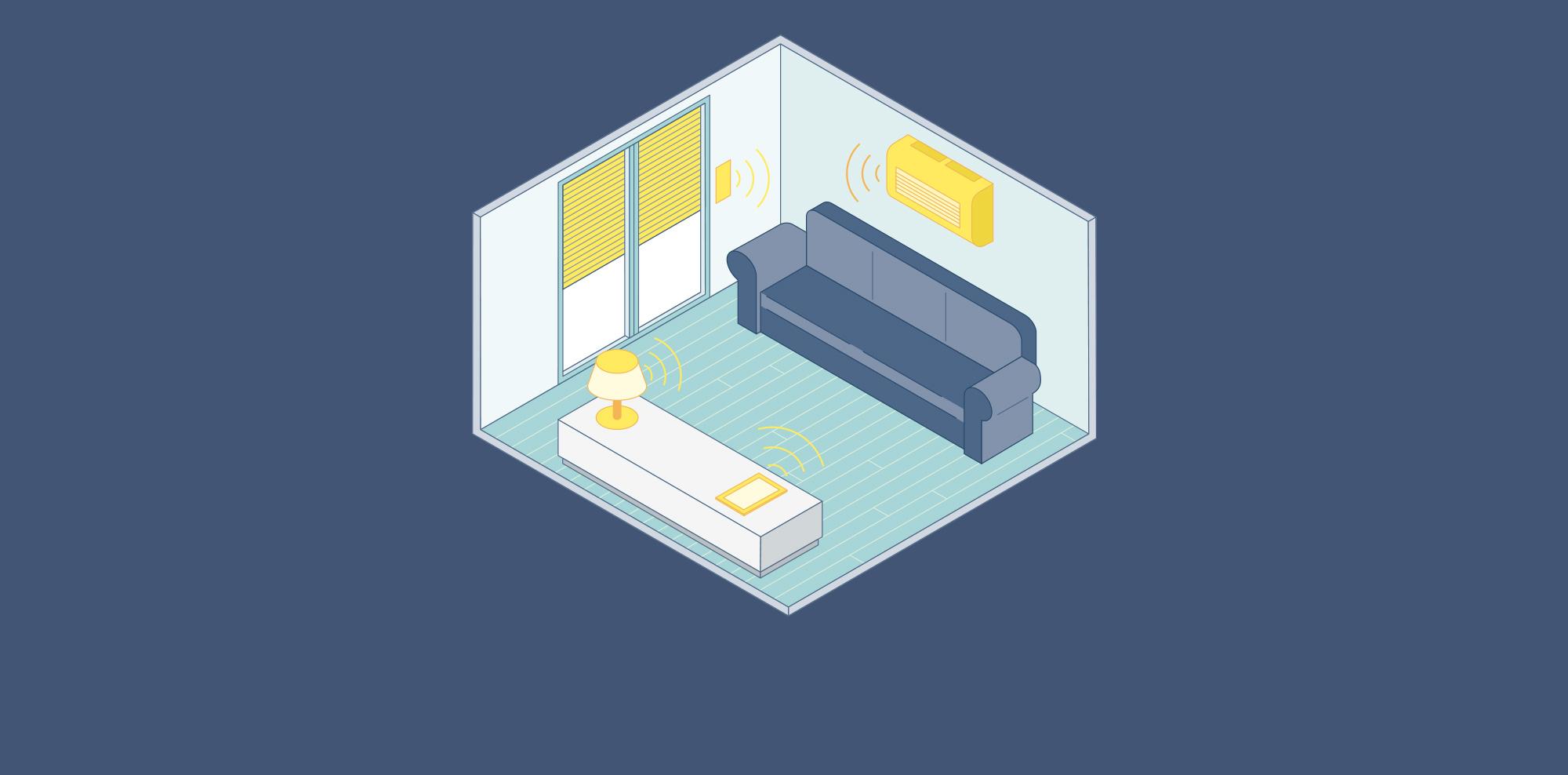 casa-intelligente