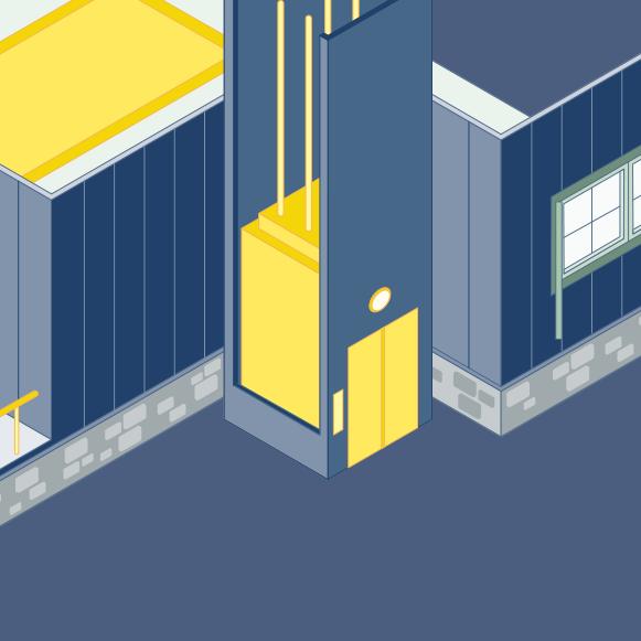 dettagli-ascensore