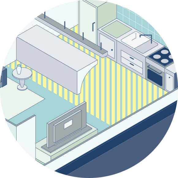 dettaglio-pavimento-cucina