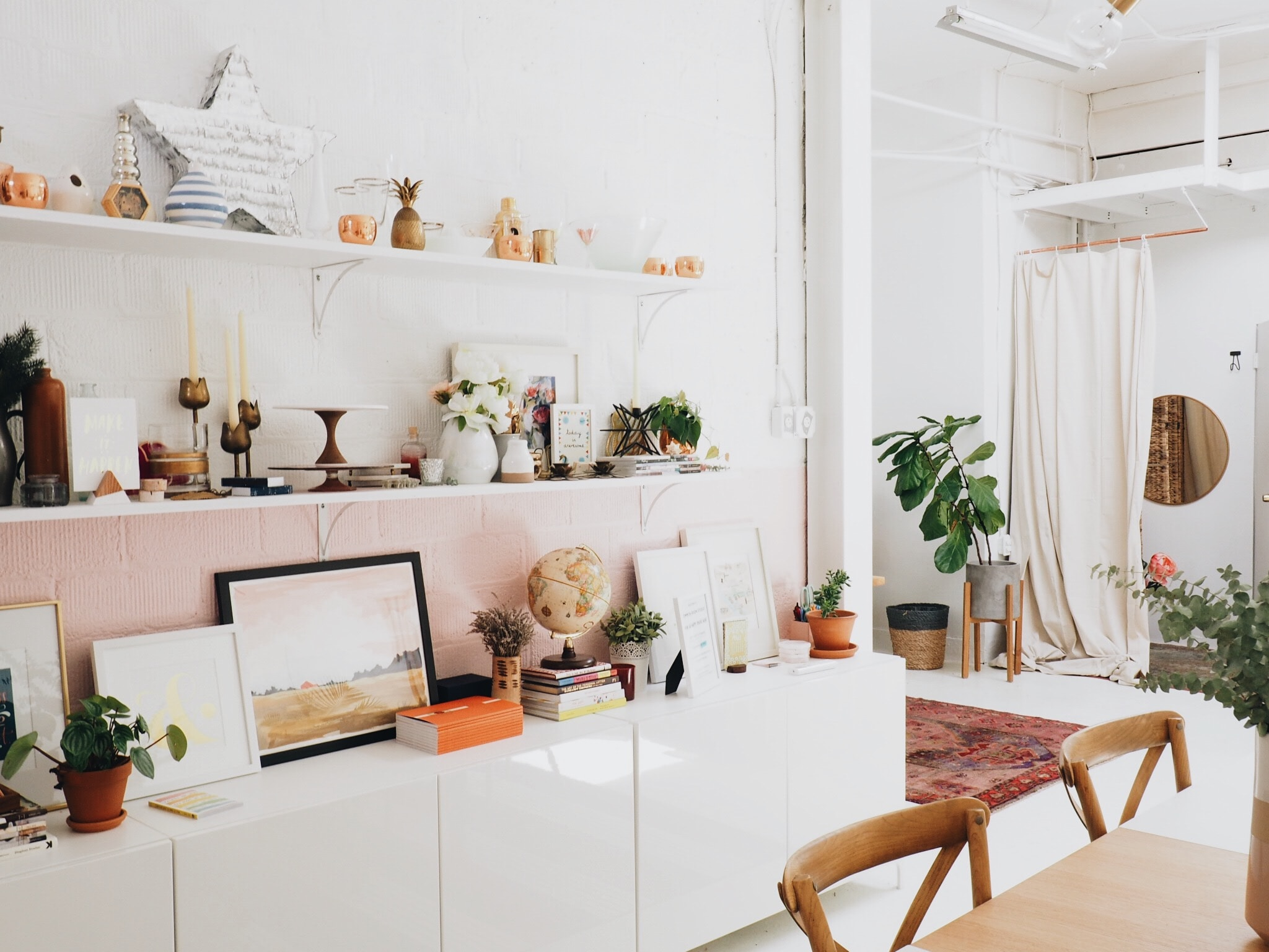 9 errori da non commettere ristrutturando la propria casa