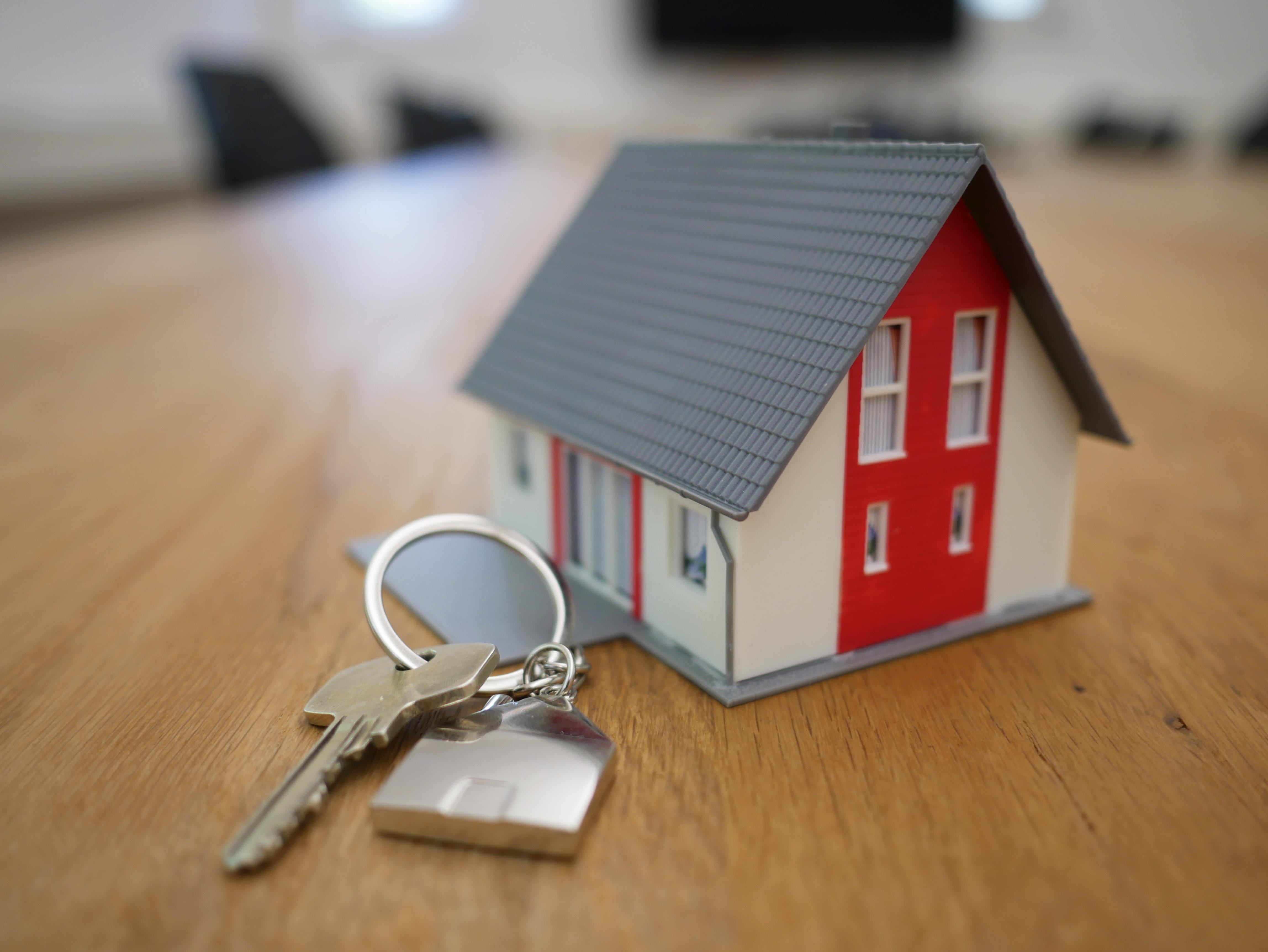 Le tecnologie che rendono la casa davvero per tutti