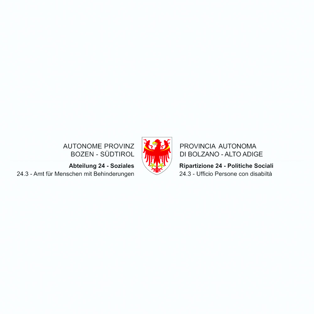 BZ_provincia